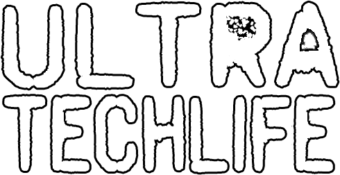 UTL Logo