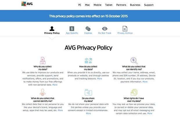 avg-privacy