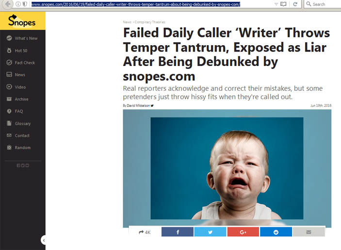 snopes-example