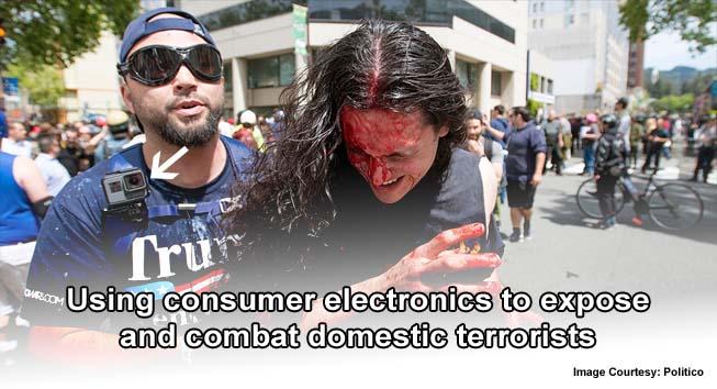 antiterrorismtech