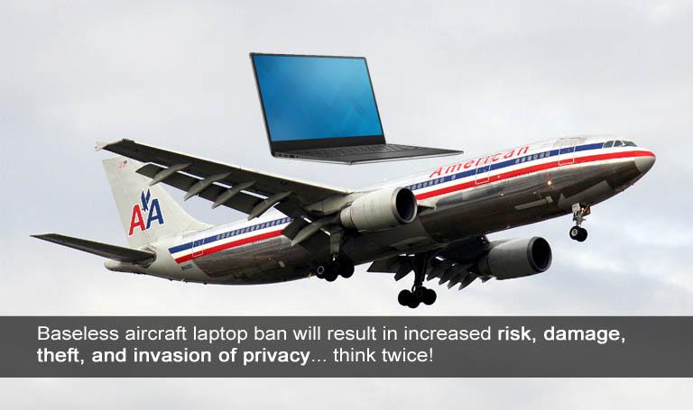 laptop-ban