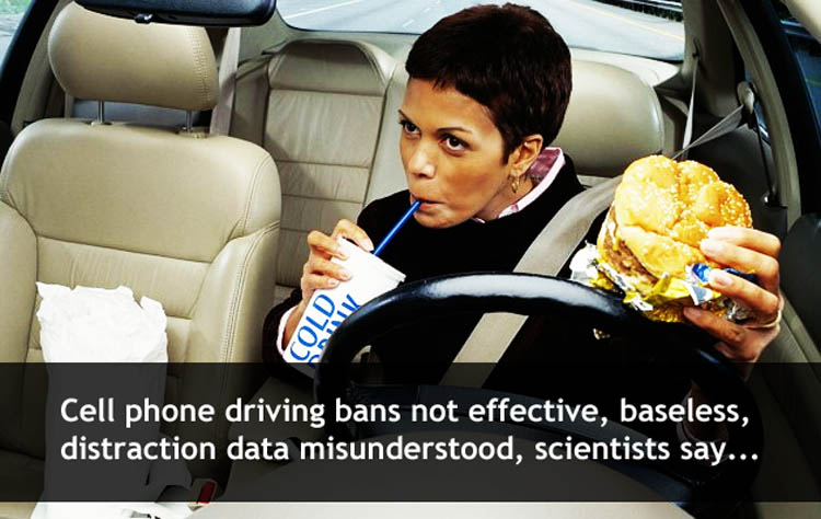 cell-ban-effectiveness