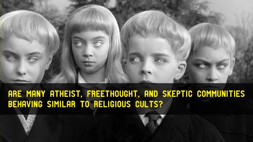 cult-politics