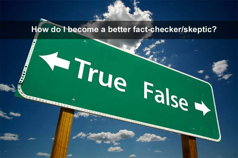 fact-check-tips