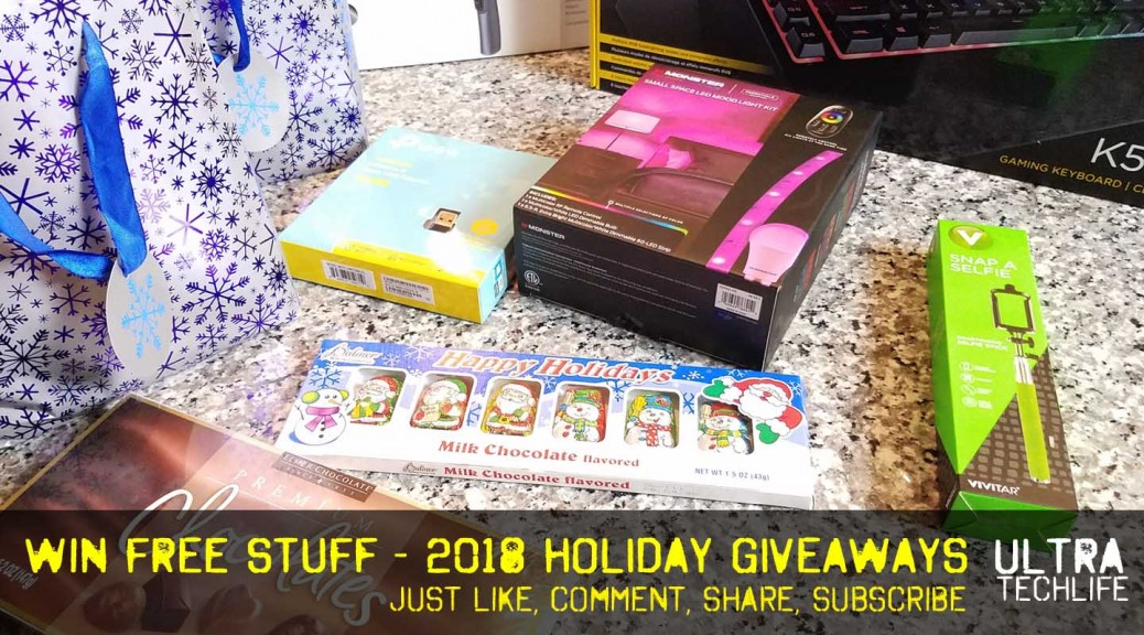 2018-free-giveaway