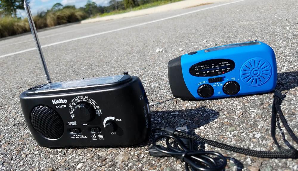 miniradio1
