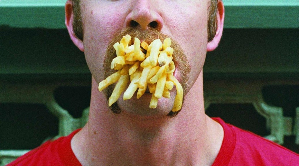 frenchfrymouth