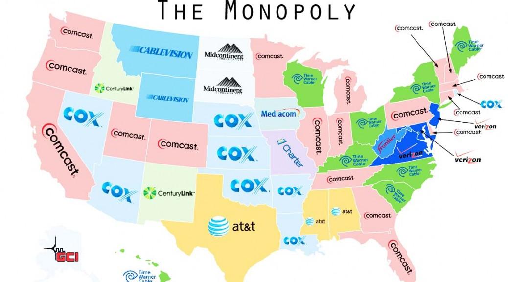 isp-monopoly