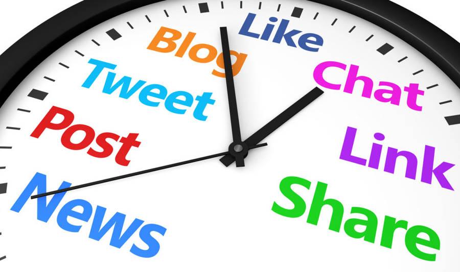 social-media-waste
