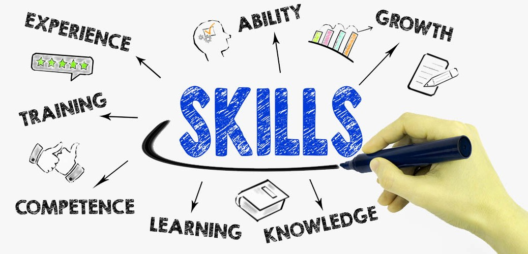 learn-skills