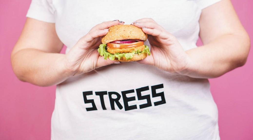 stress-eating1